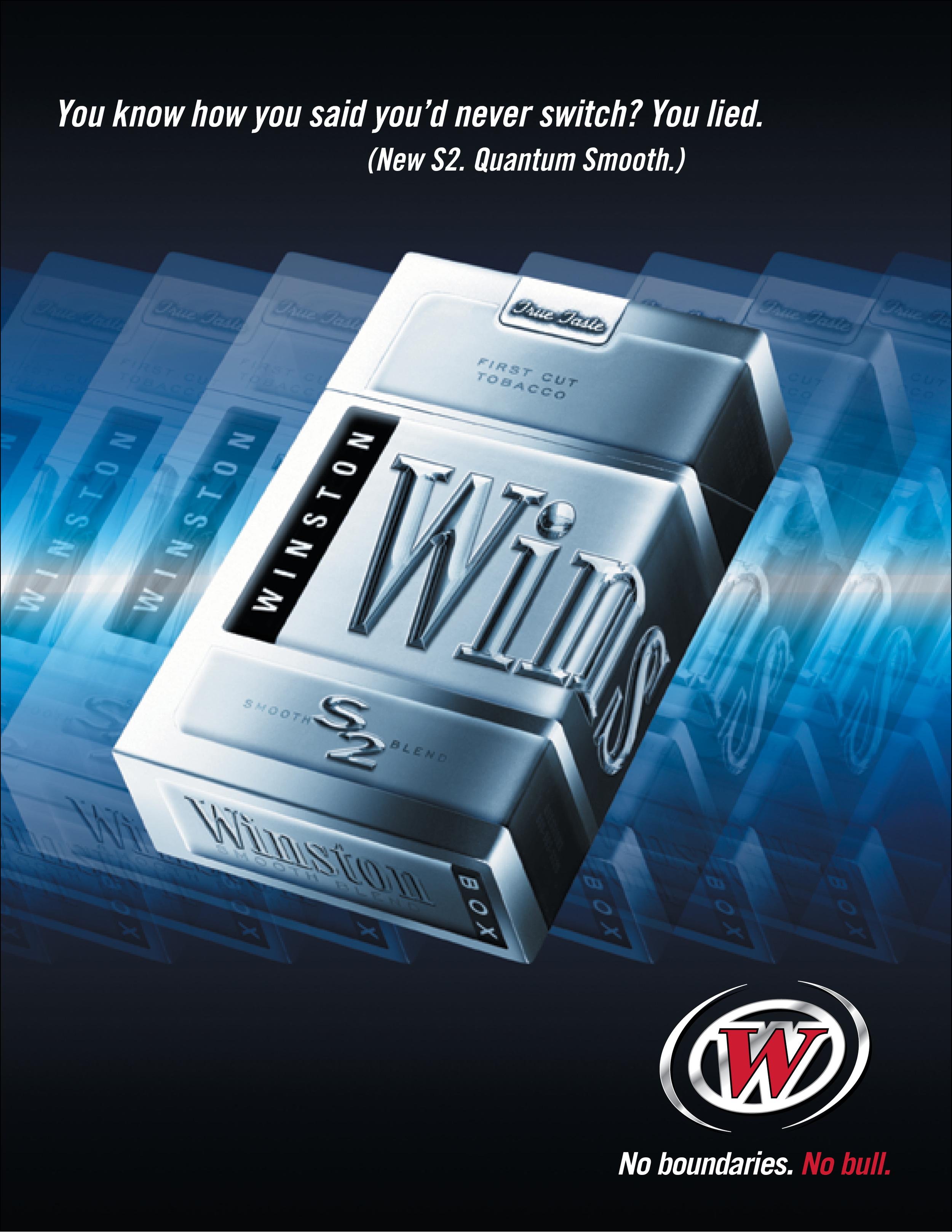 Winston_Ads_single.jpg