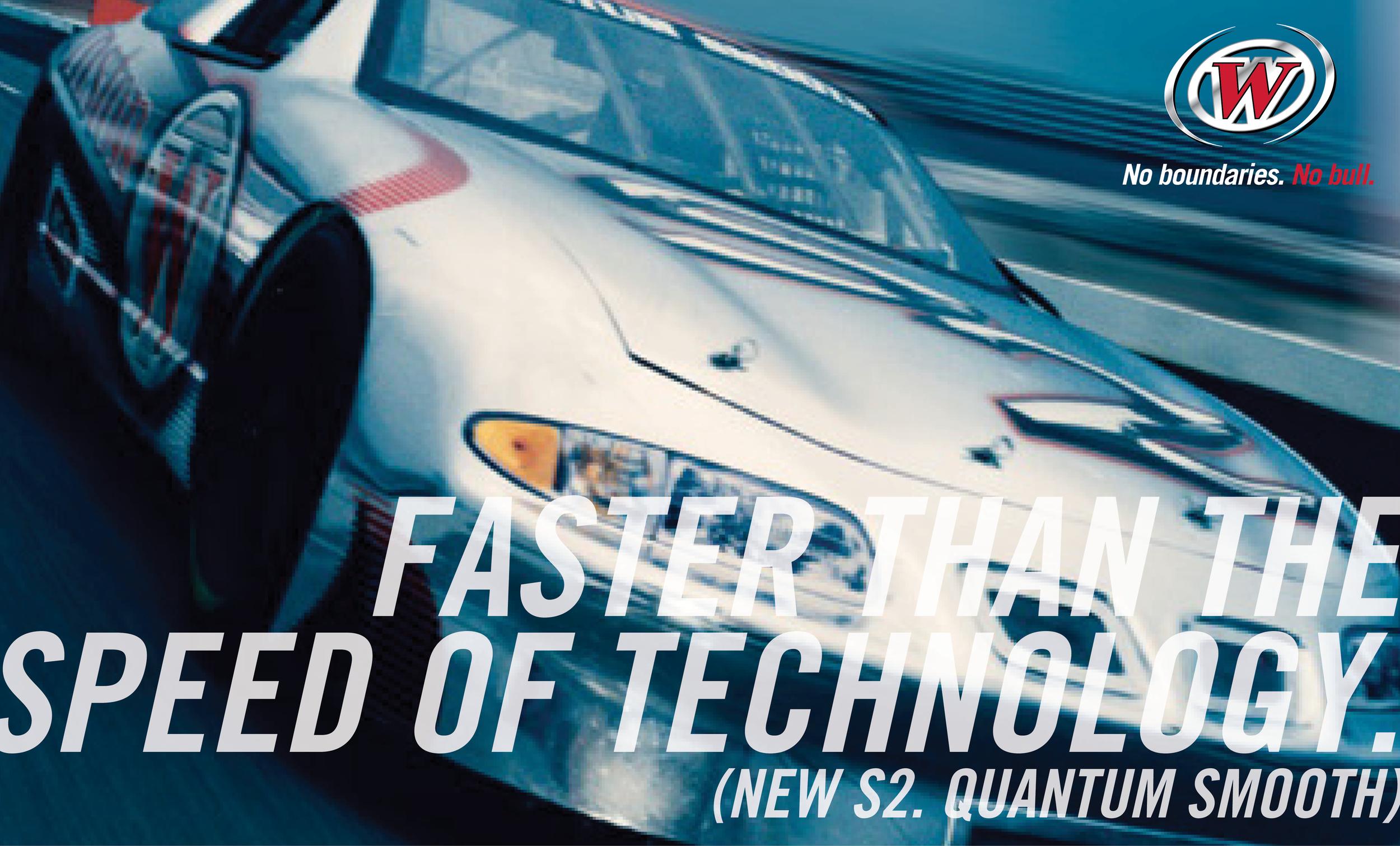 Winston_RacingAds_NewVersion2.jpg