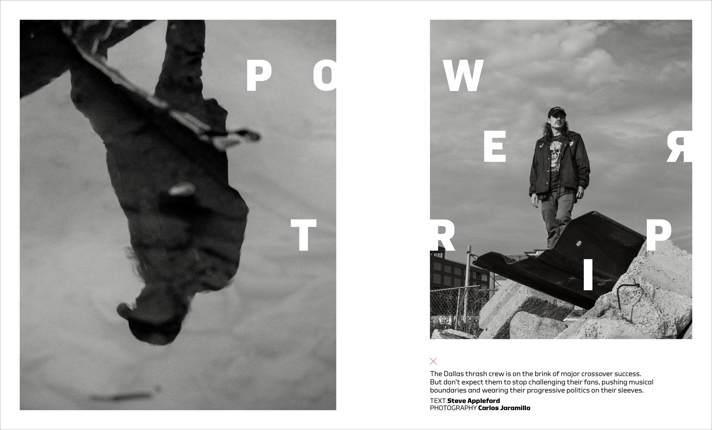PowerTrip.jpg