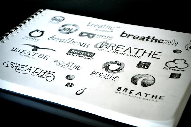 breathe_nh_sketches.jpg