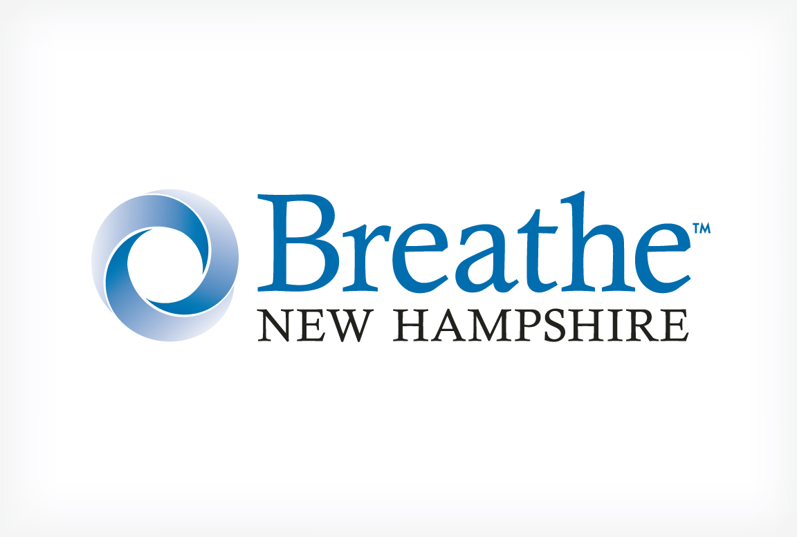 breathe_nh_logo.jpg