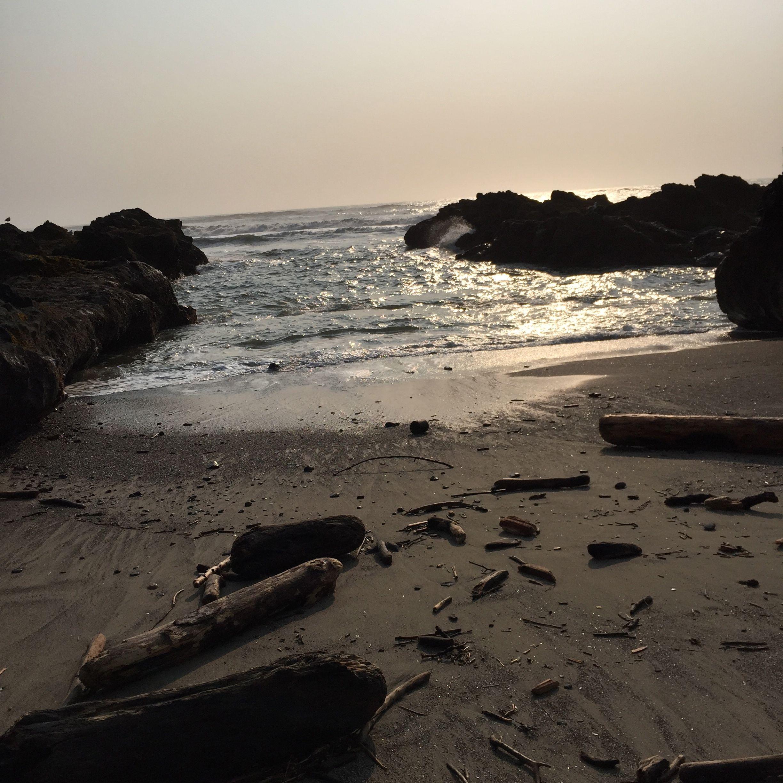 yachats-state-beach.jpg