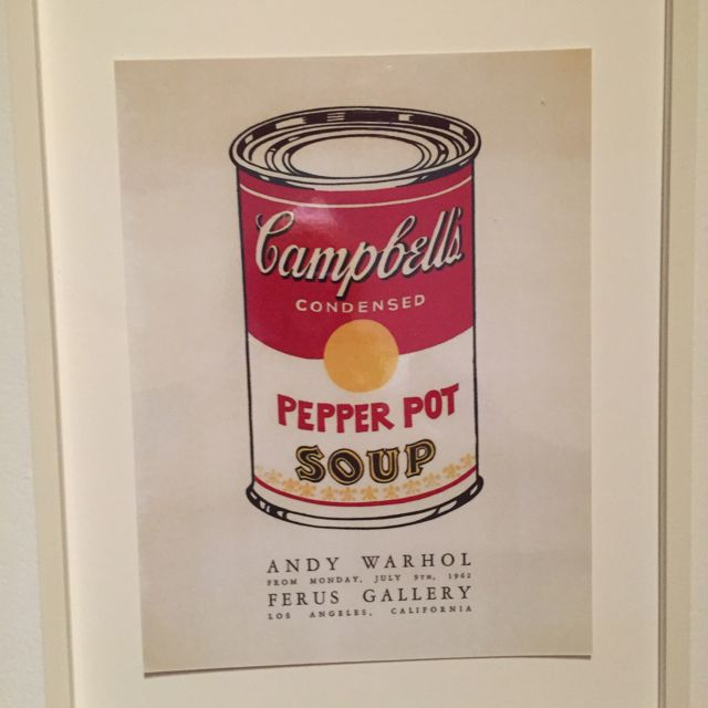 campbell's-soup-can-print.jpg