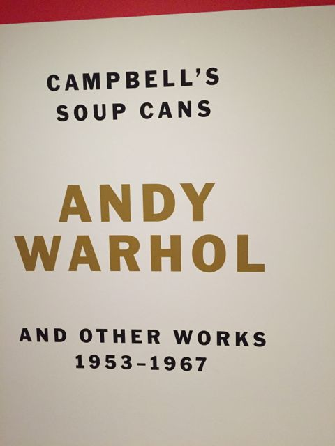 Warhol-exhibit-sign.jpg
