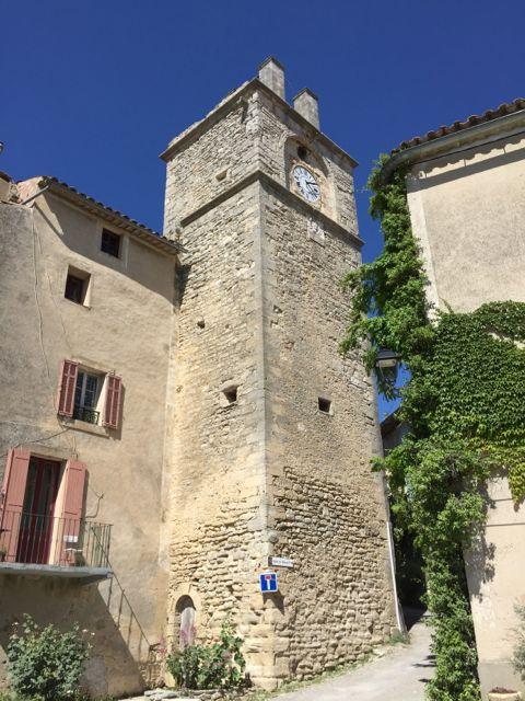 sangione-tower-2.jpg