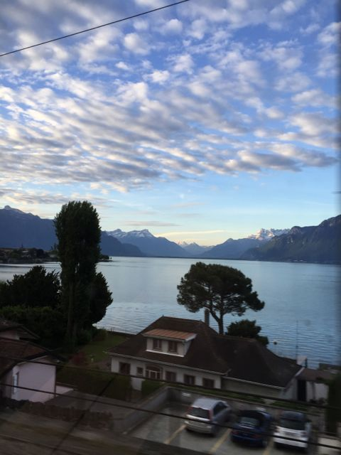 Lake-Lausanne at sunrise.jpg