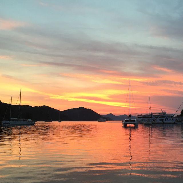 sunset-on-Sipan.jpg