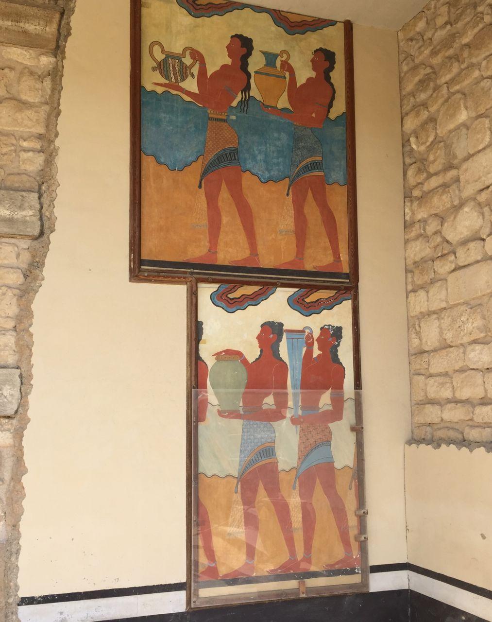Knossos-mural.jpg