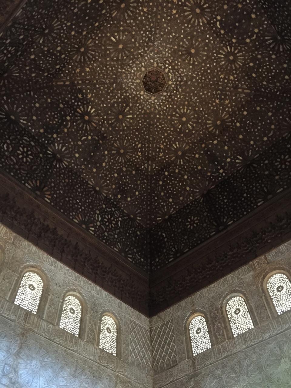 alhambra-ceiling-detail-stars.jpg