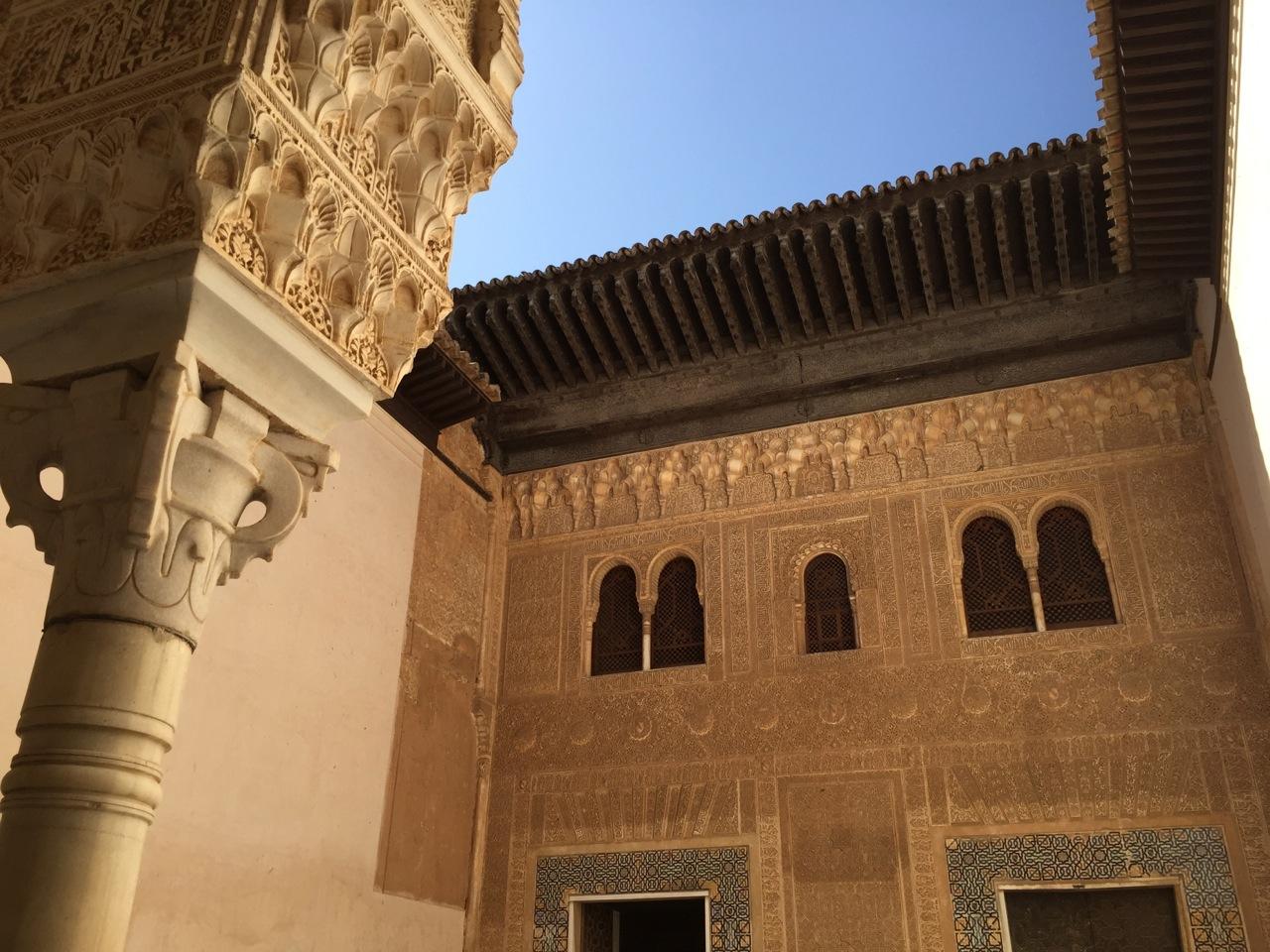 alhambra-inner-courtyard.jpg