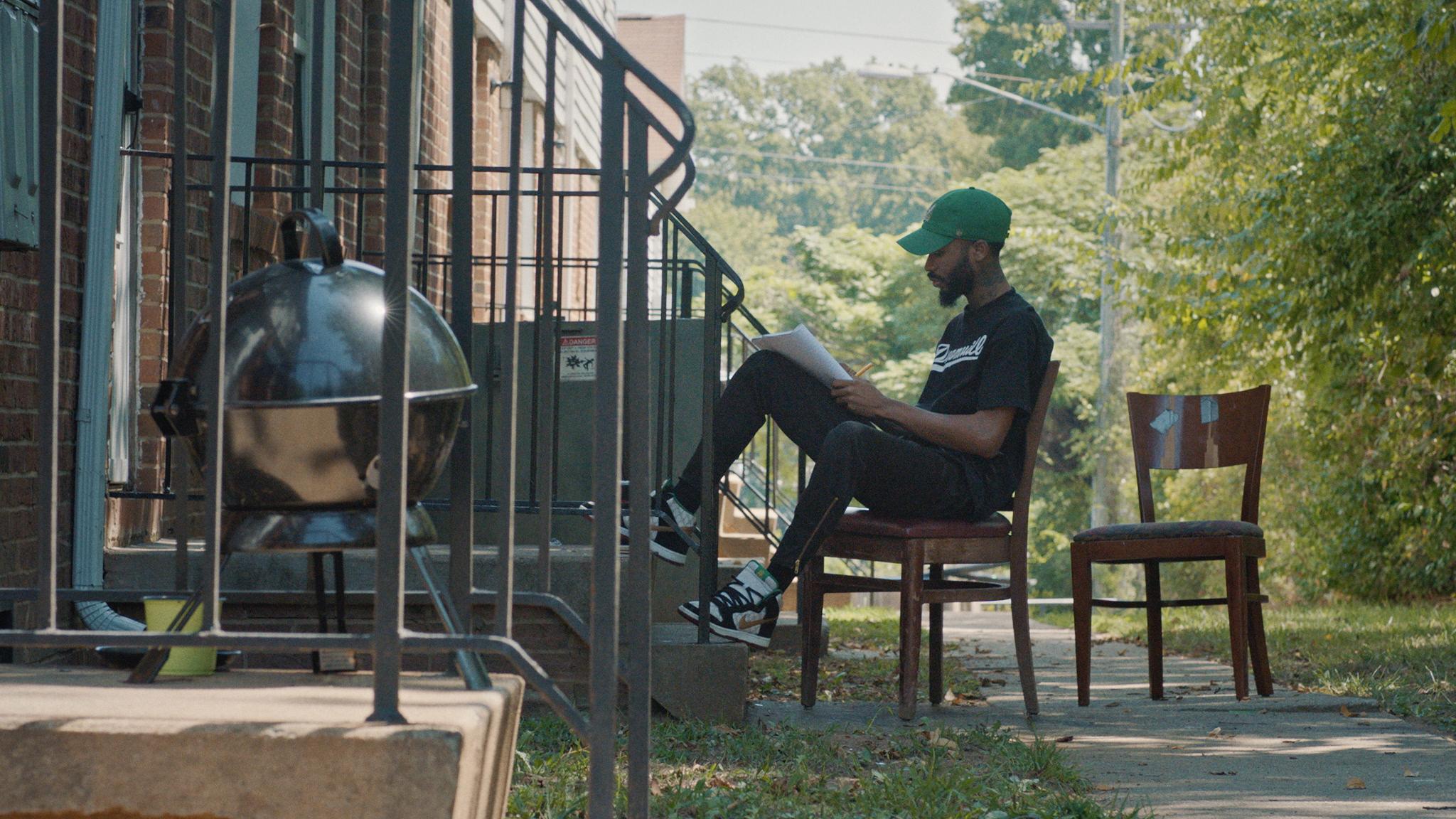 LUTE_writing_patio.jpg