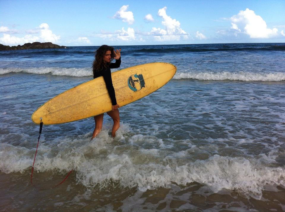 brazilsurf.jpg