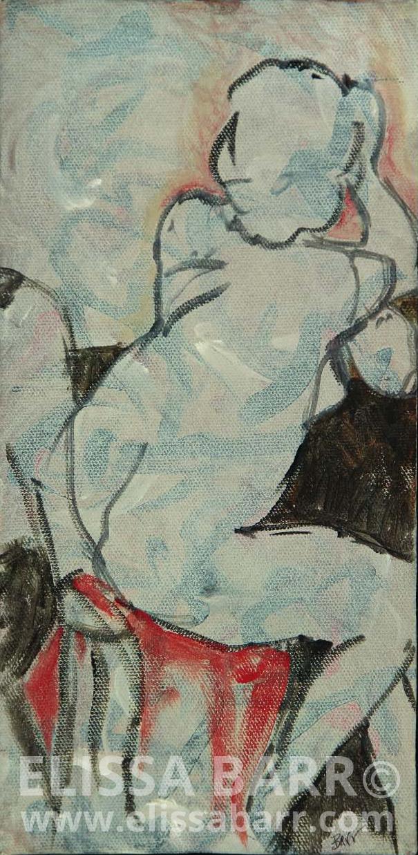 Figure-6.png