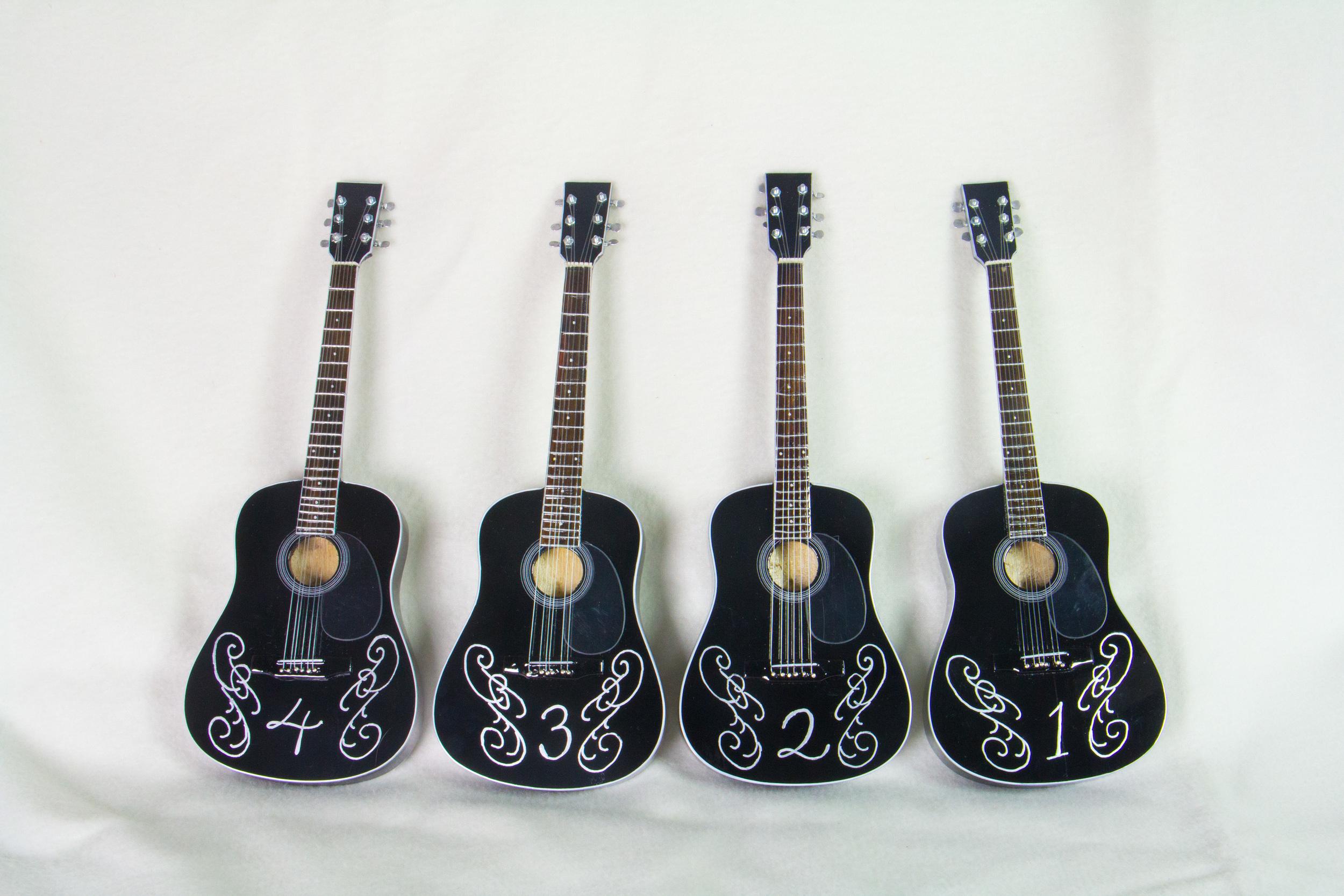 Jordan guitars.jpg