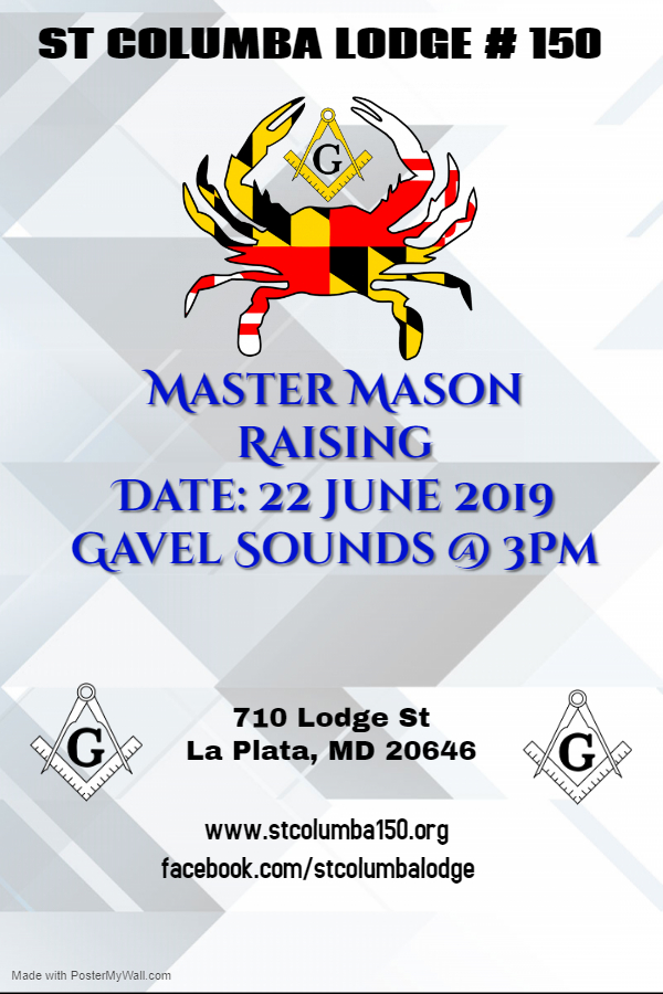 MM Raising 22 June 2019 - Made with PosterMyWall.jpg