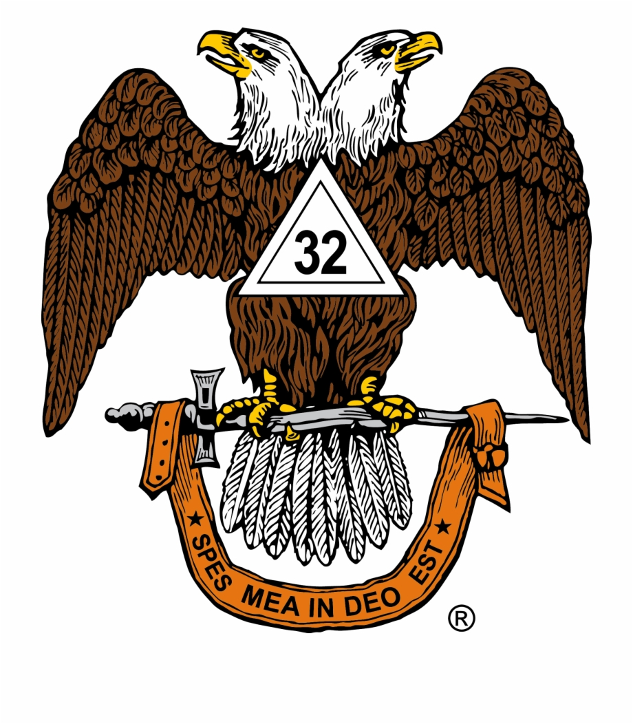 masonic-groups-scottish-rite.png