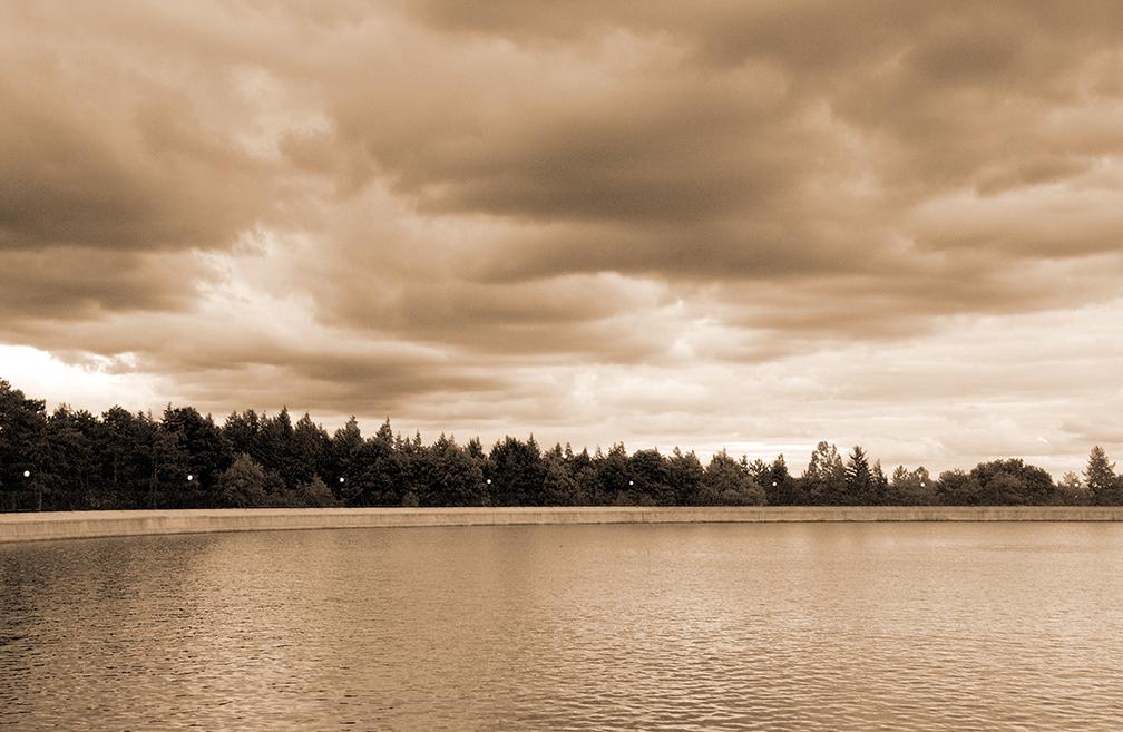 Cobb sky.jpg