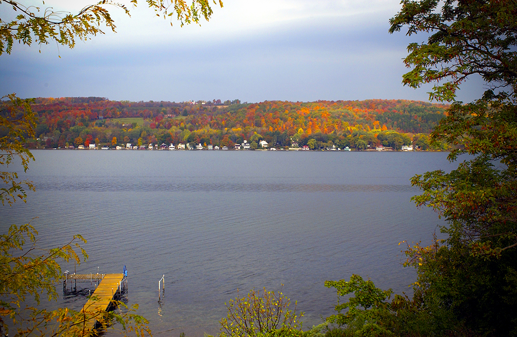 Keuka lake.jpg