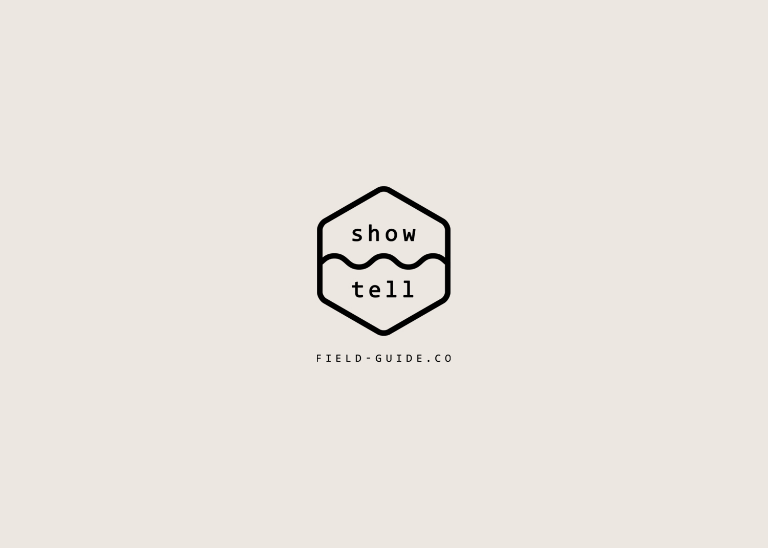 show and tell logo lydia ekeroth field guide.jpg