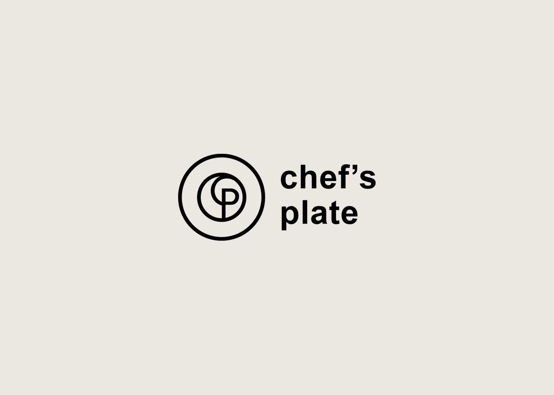 Chef's Roll Chef's Plate Logo Lydia Ekeroth.jpg