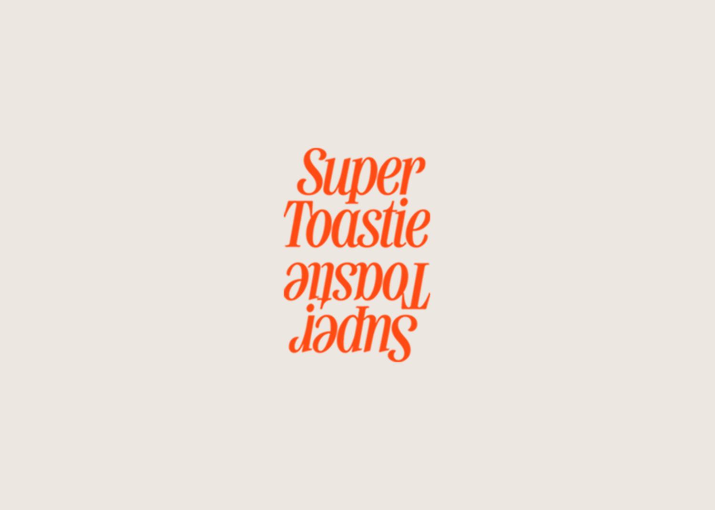 lydia ekeroth super toastie logo.jpg