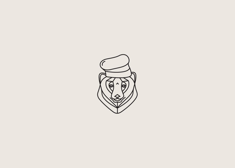 coe by bea logo lydia ekeroth.jpg