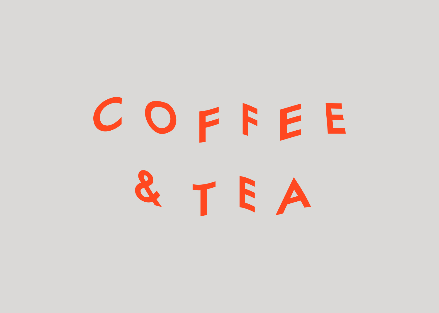 coffee and tea collecteve logo lydia ekeroth.jpg