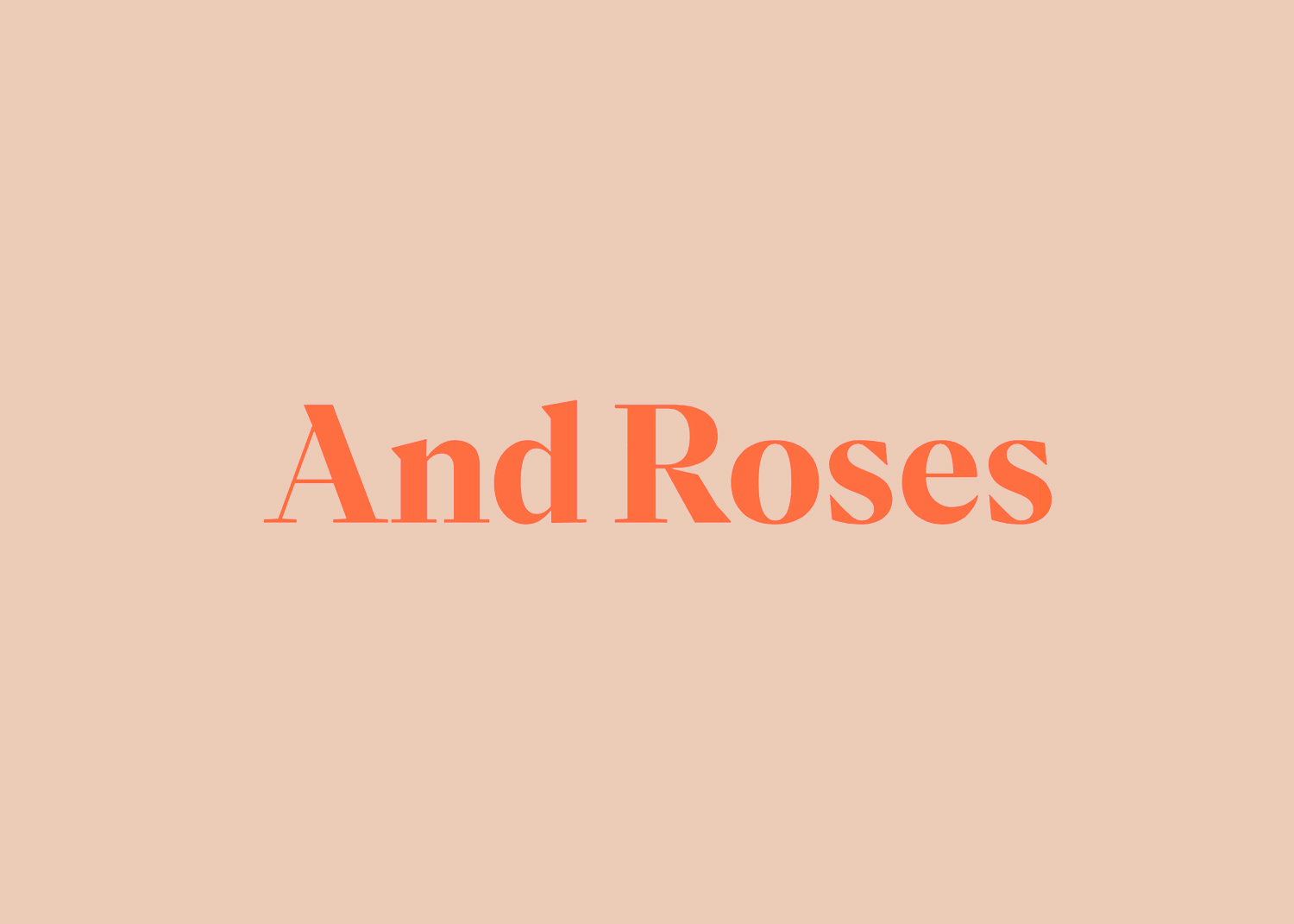 And Roses Design Logo Lydia Ekeroth.jpg