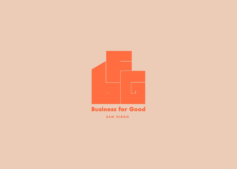 BFG Logo lydia ekeroth san diego design.jpg