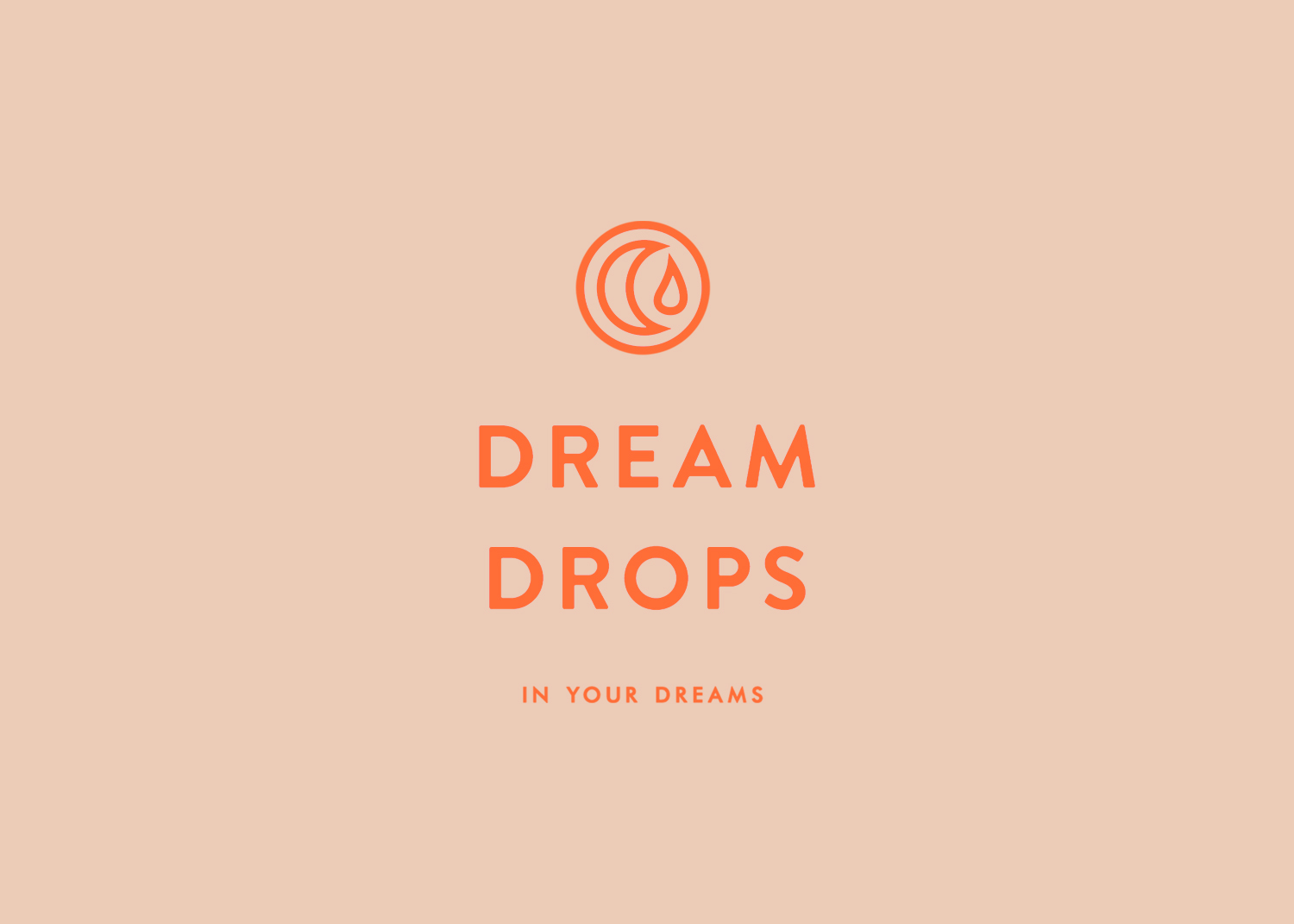dream drops logo lydia ekeroth.jpg