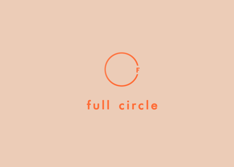 full circle logo monogram fc lydia ekeroth.jpg