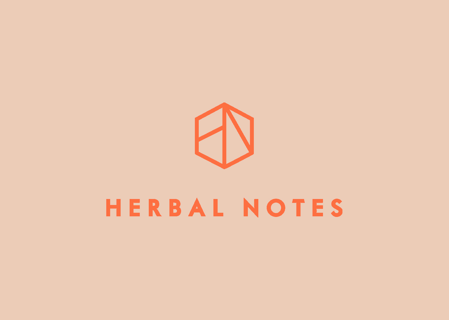 herbal notes hn monogram logo lydia ekeroth.jpg