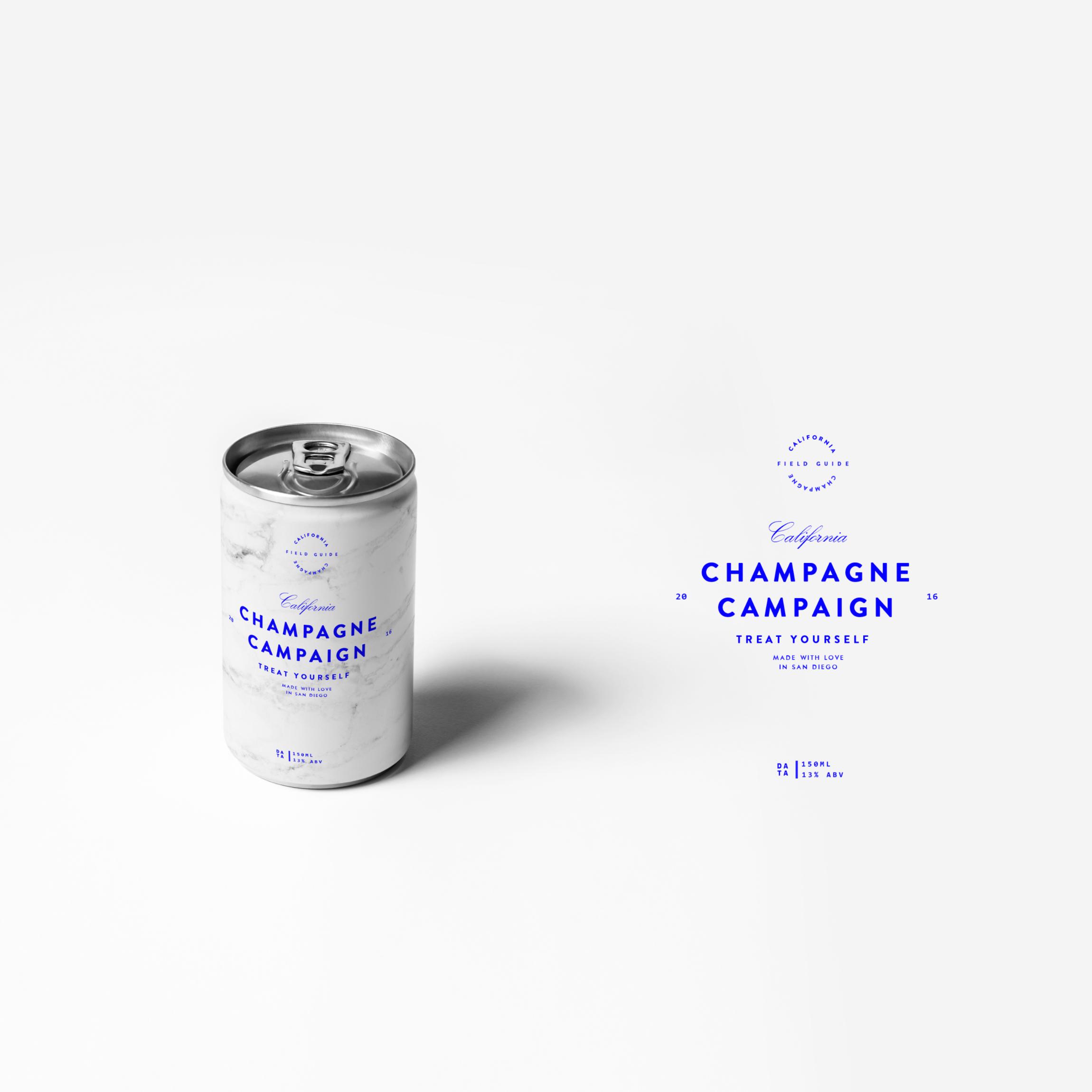 Champagne Campaign.jpg