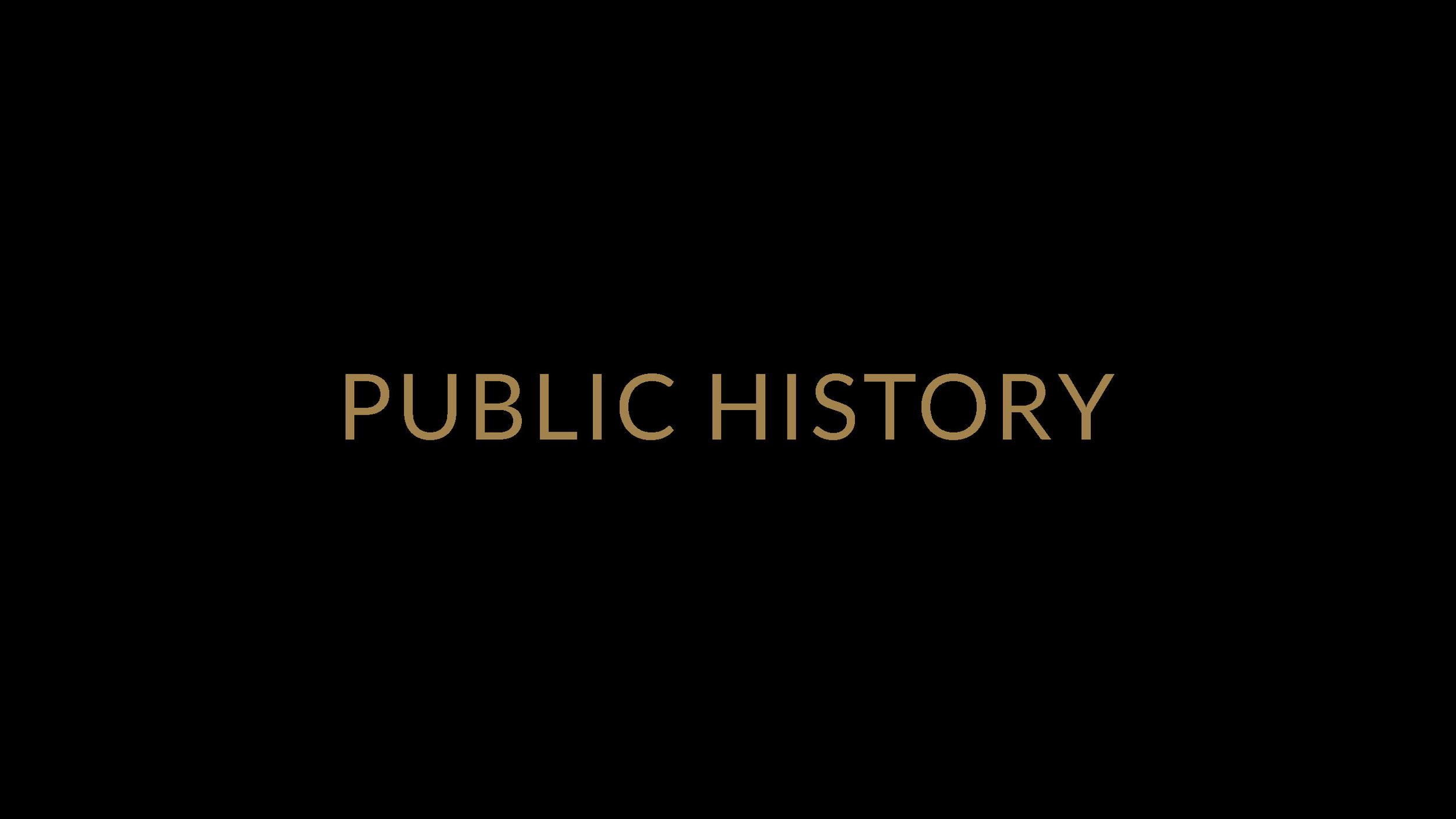 PUBLIC HISTORY.jpg