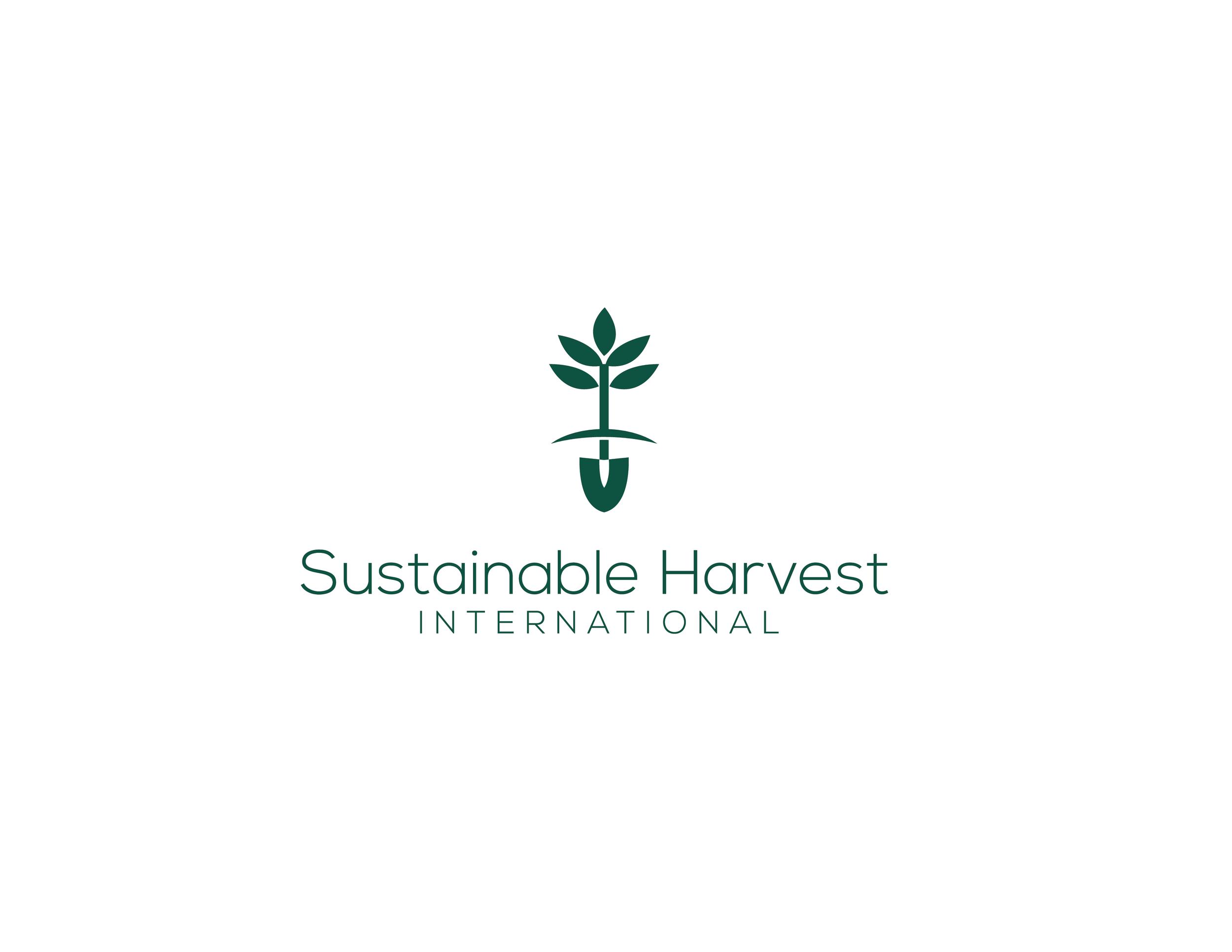 Logo 1 Green-01.png