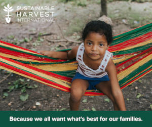 Sustainable Harvest International_San Luis hammock_photo by Salt to Clay Photography