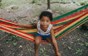 Image for Campaign Page_ Sustainable Harvest International_San Luis hammock_photo by Salt to Clay Photography.png