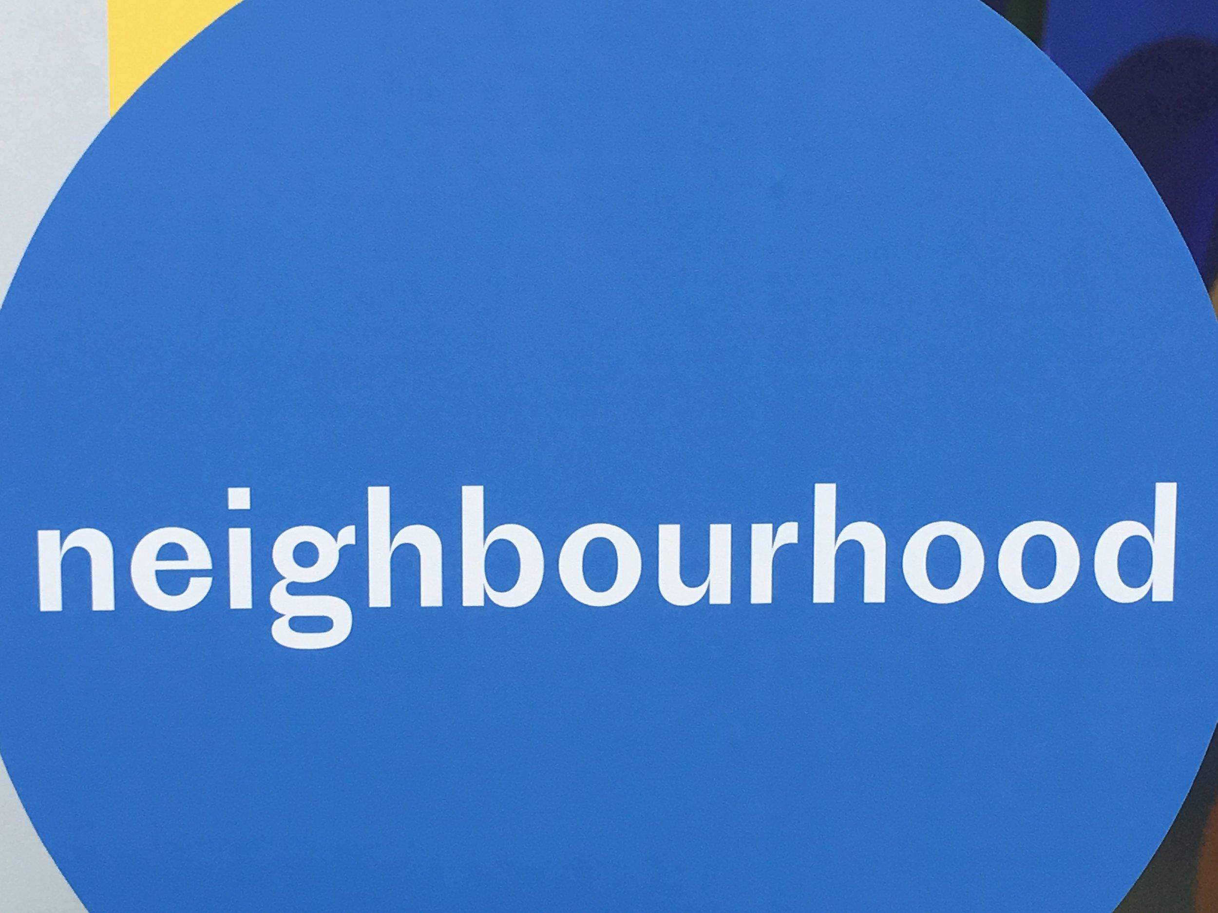www.livingspaceproject.com/neighbourhoods image