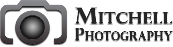 mitchell_photography_logo.png