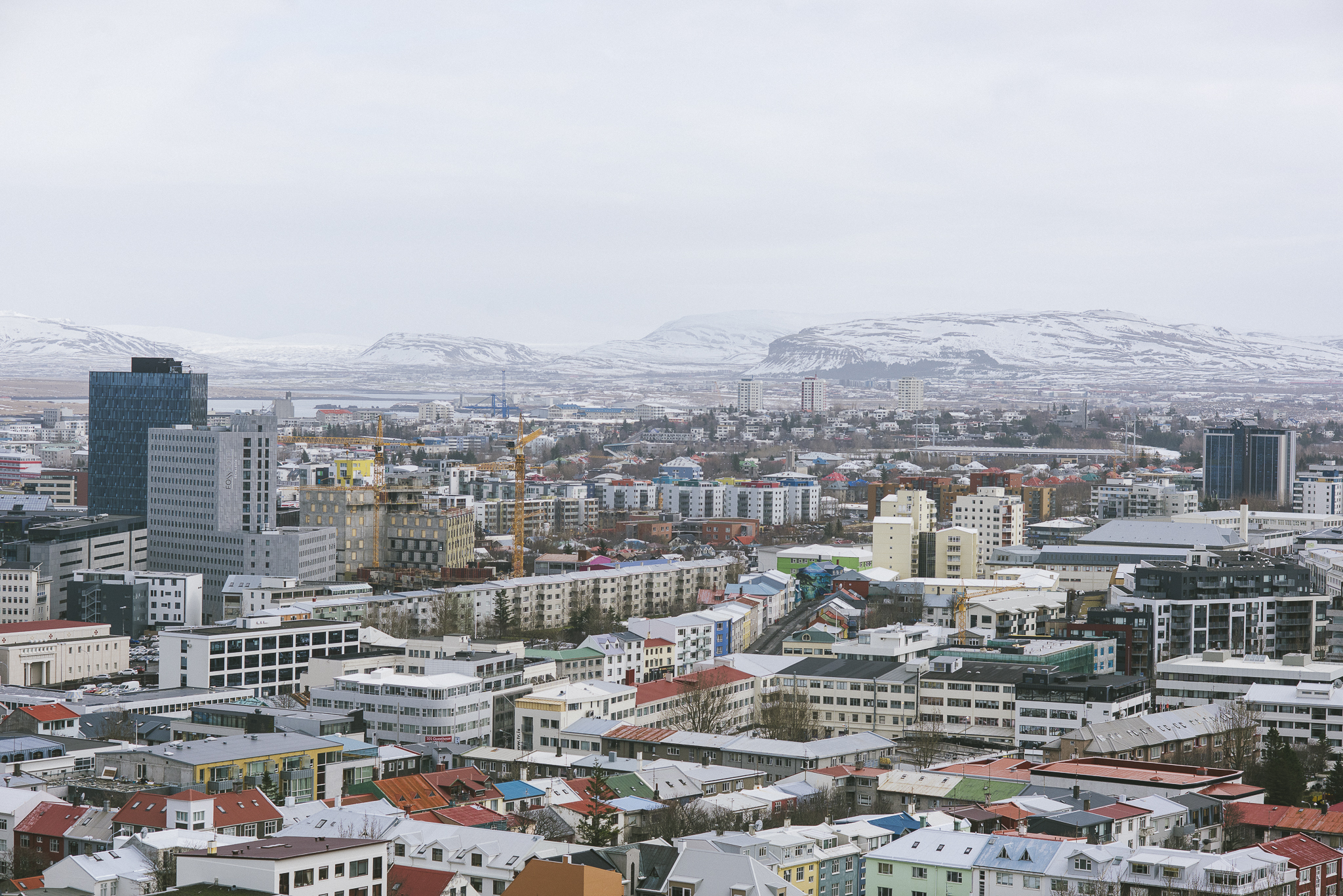 Reykjavik_13.03.17_0685.jpg
