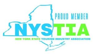 NYSTIA logo PM.jpg