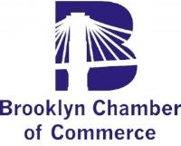 Brooklyn Chamber logo.jpeg