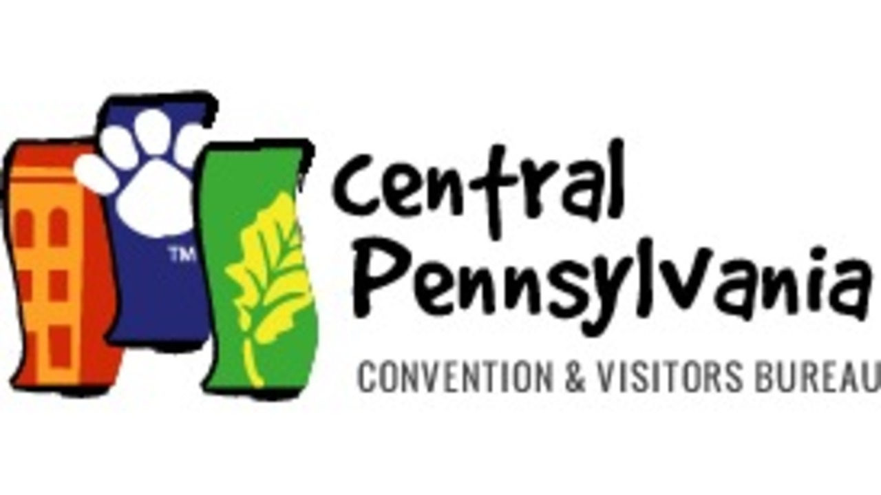 Central Pennsylvania Convention _AMP_ Visitors Bureau_1535464297411.png_53387494_ver1.0_1280_720.jpg