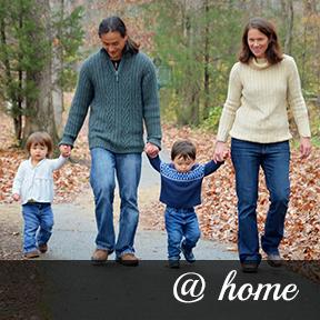 McGarvey_Family12_FamilyWhite.jpg