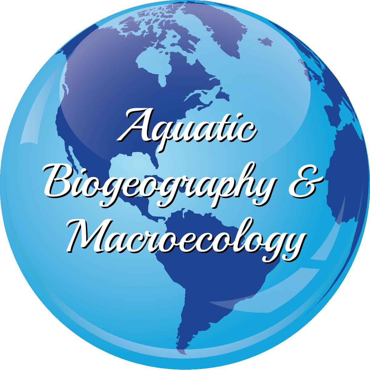 Circle_AquaticBiogeography.png