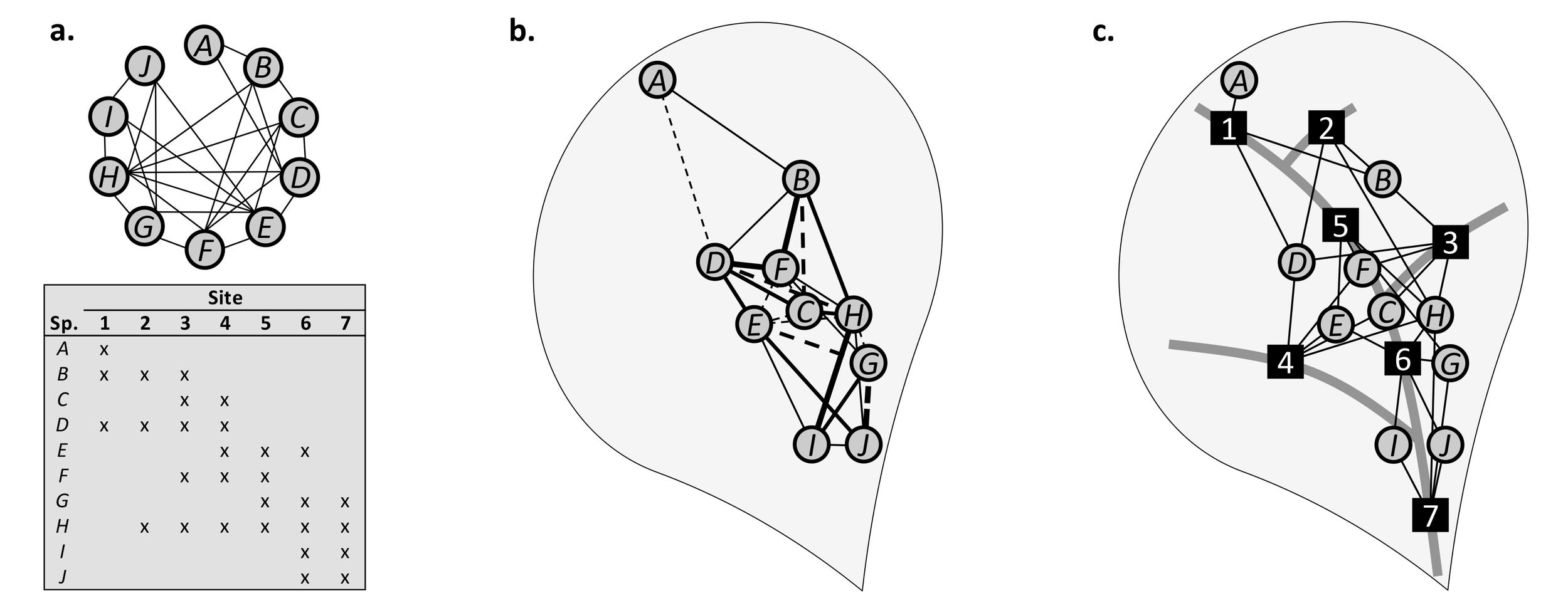 Network_Diagram.png