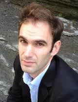 Nicholas DiEugenio   Violin  Co-Artistic Director  UNC-CH