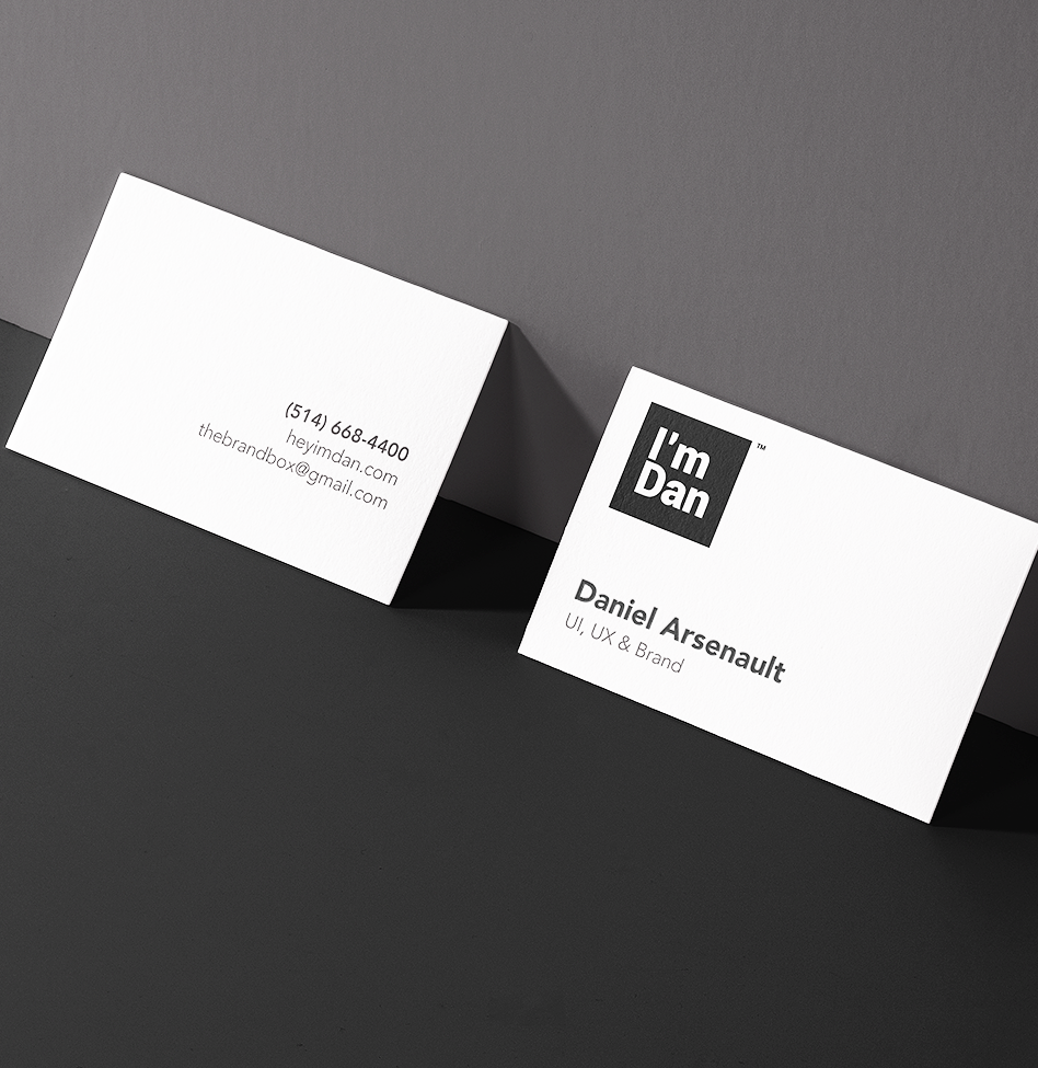 Business-Card-Brand-Mockup-Vol7.png