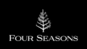 Four Seasons - Chicago