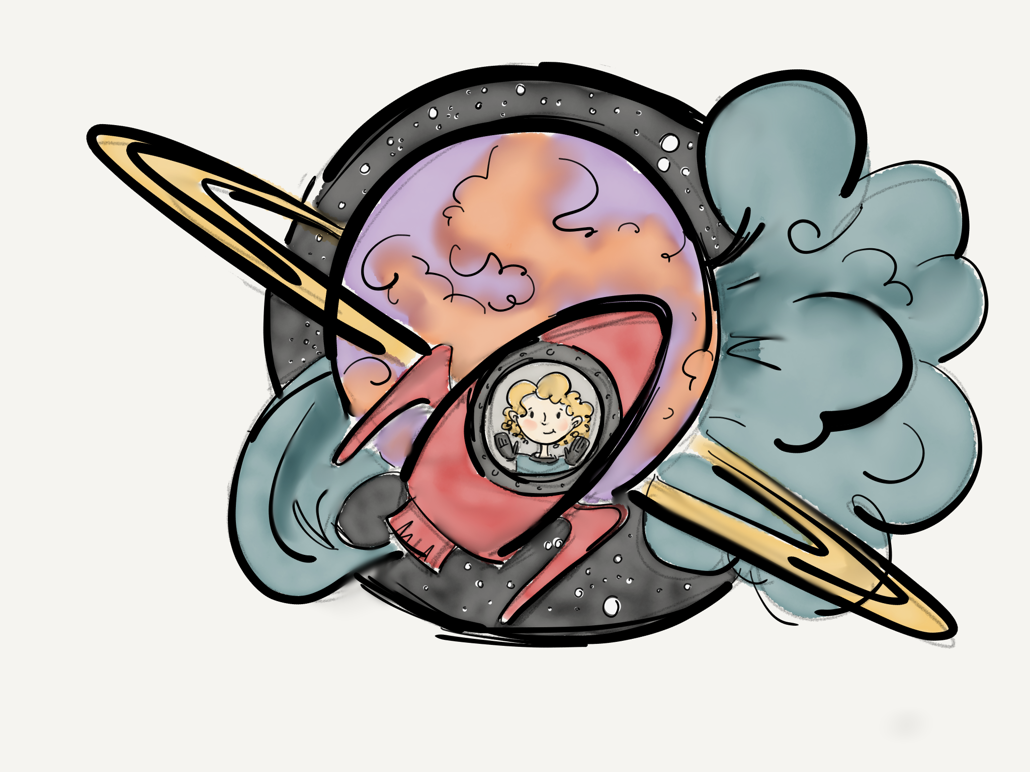 Adventures in Outerspace Design.PNG